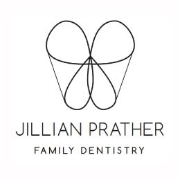 Jillian Prather Family Dentistry